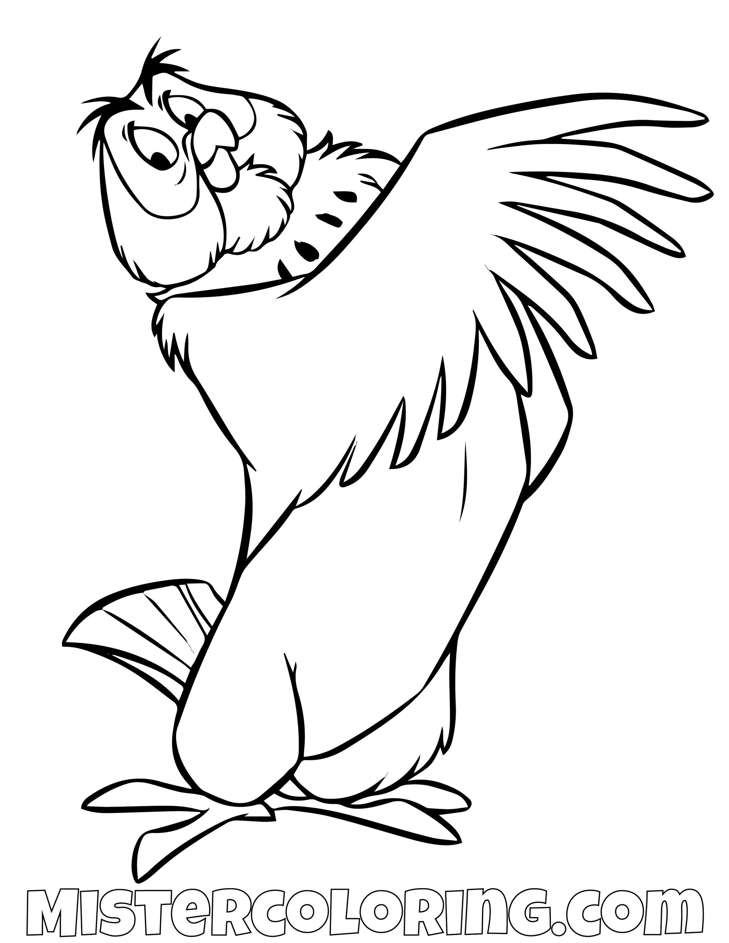 Cute Winnie The Pooh Coloring Pages Ideas For Children | Bear ... | 1294x1000