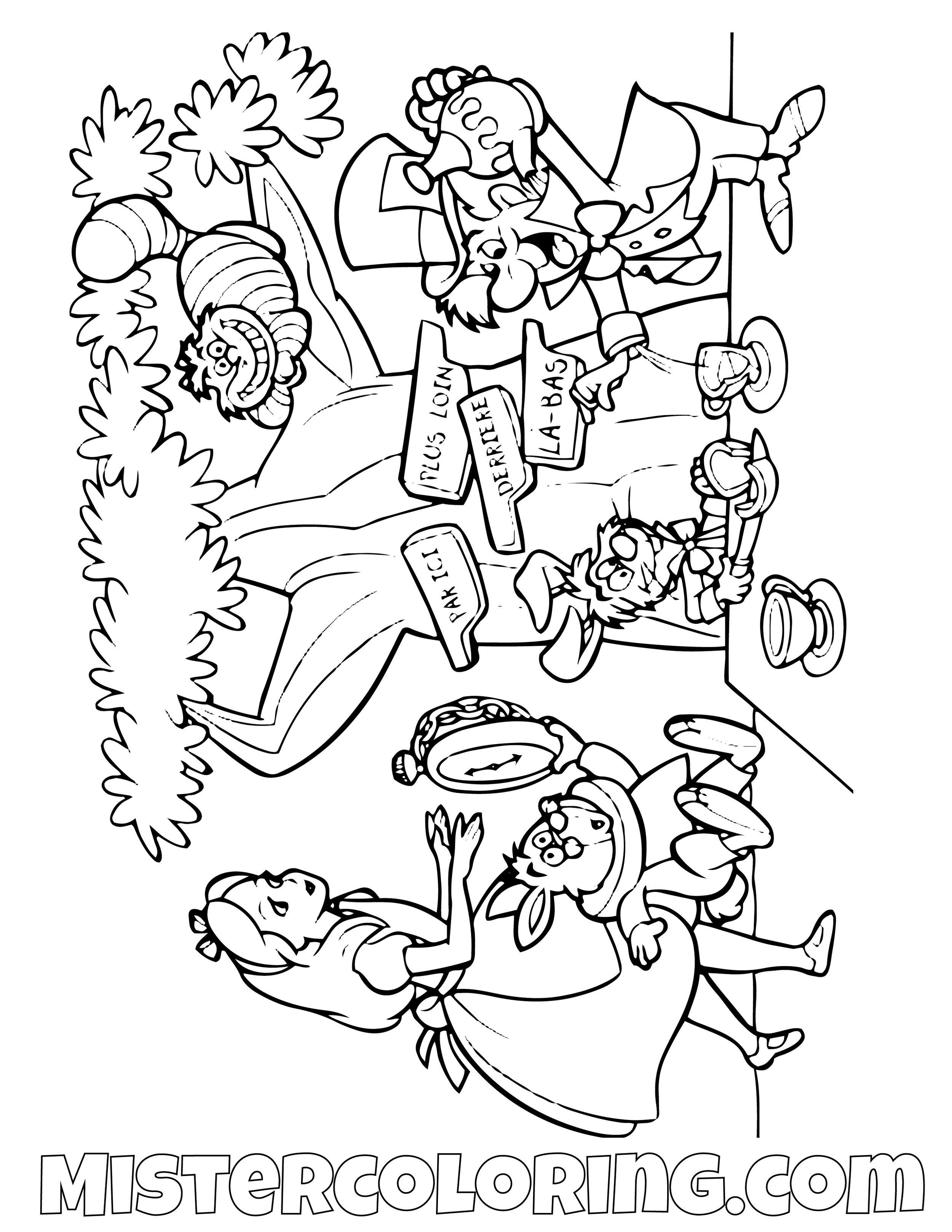 Пин на доске Illustrator | 1294x1000