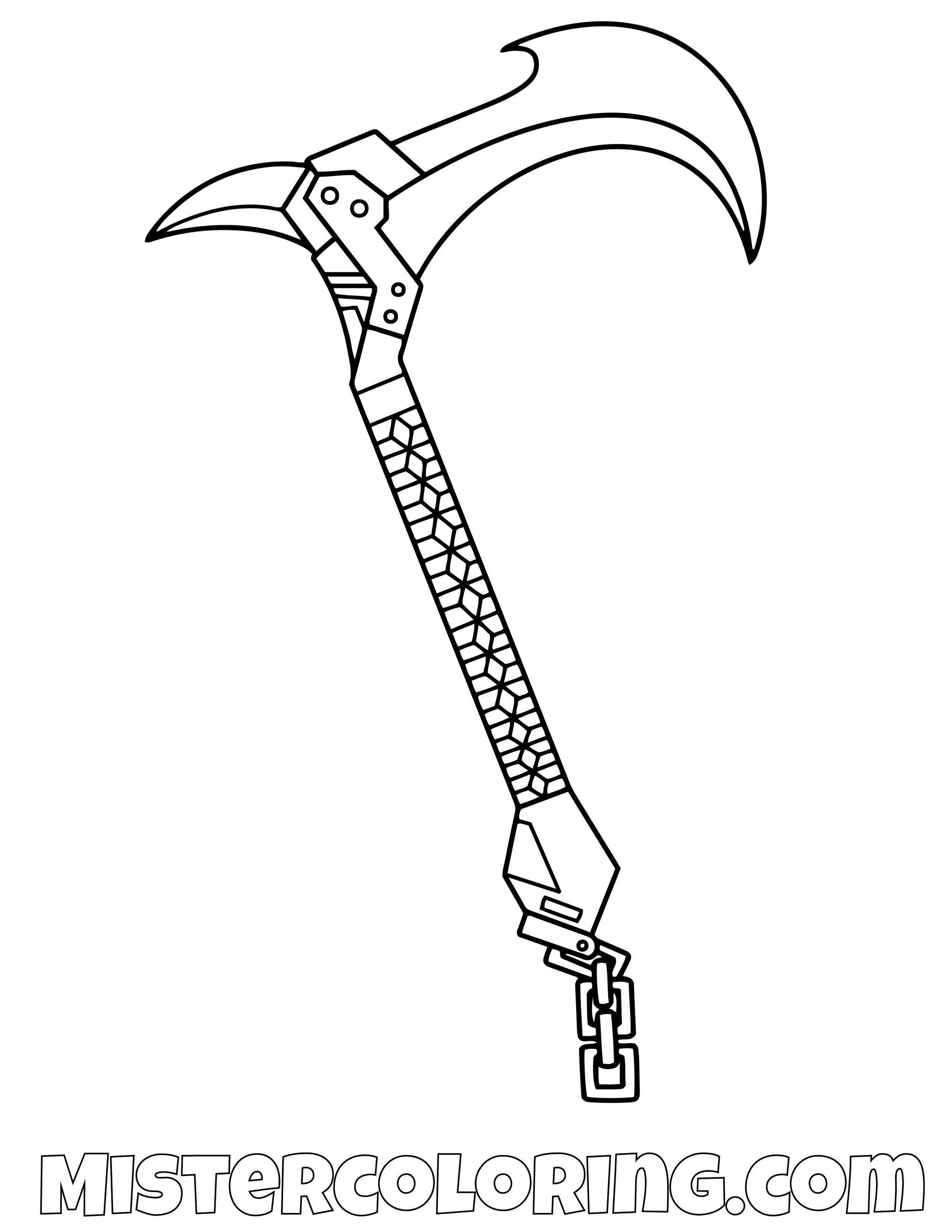 Coloring Pages Fortnite Raven | Coloring pages for boys, Coloring ... | 1294x1000