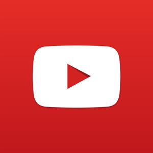 youtube-square-logo-3F9D037665-seeklogo.com.png