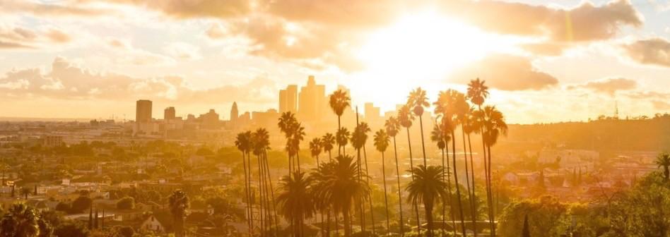 LA Skyline.png