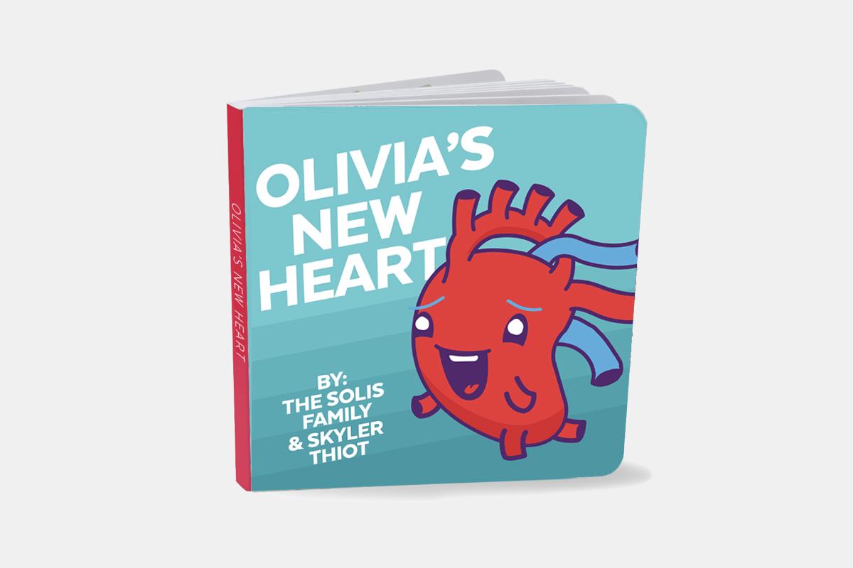 Olivias.jpg