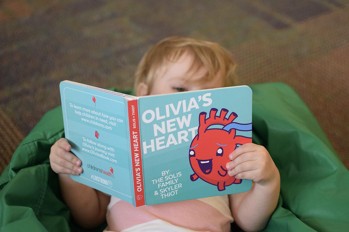 Olivia5.jpg