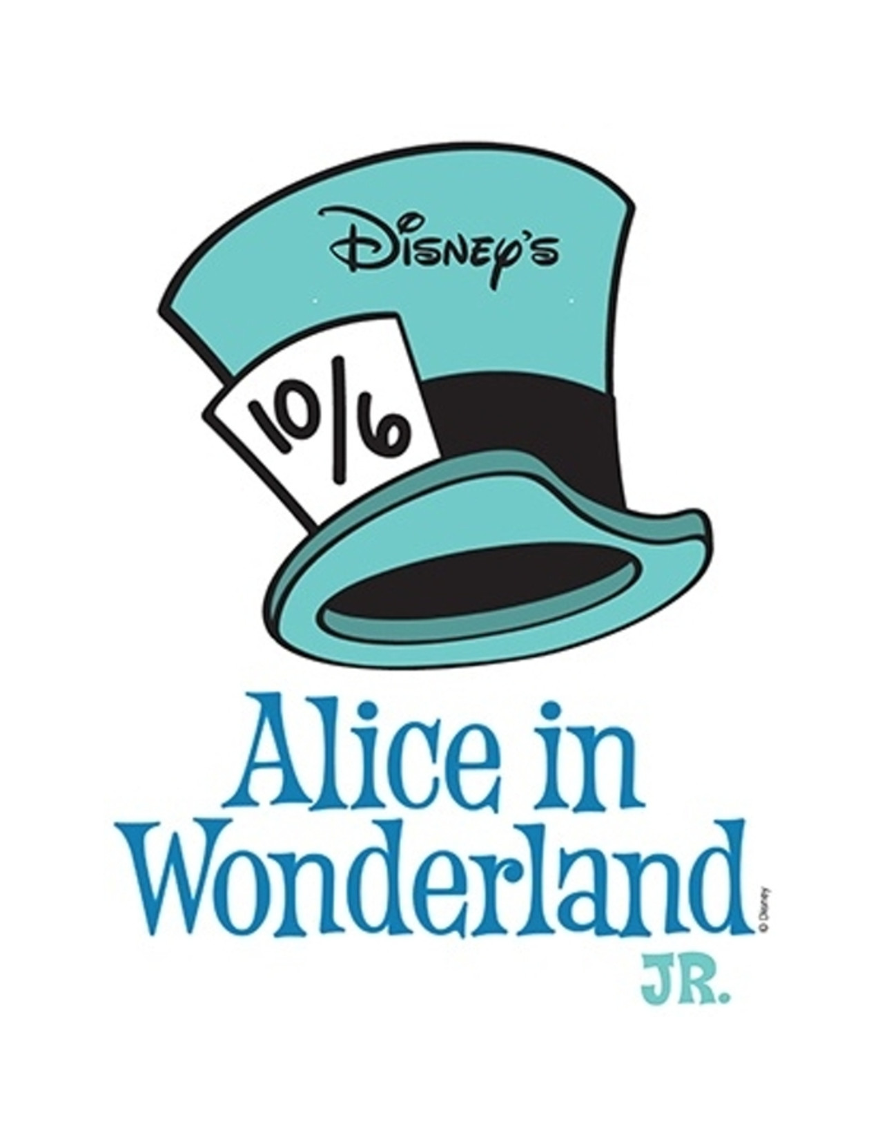 Alice in Wonderland Logo_p001.jpg