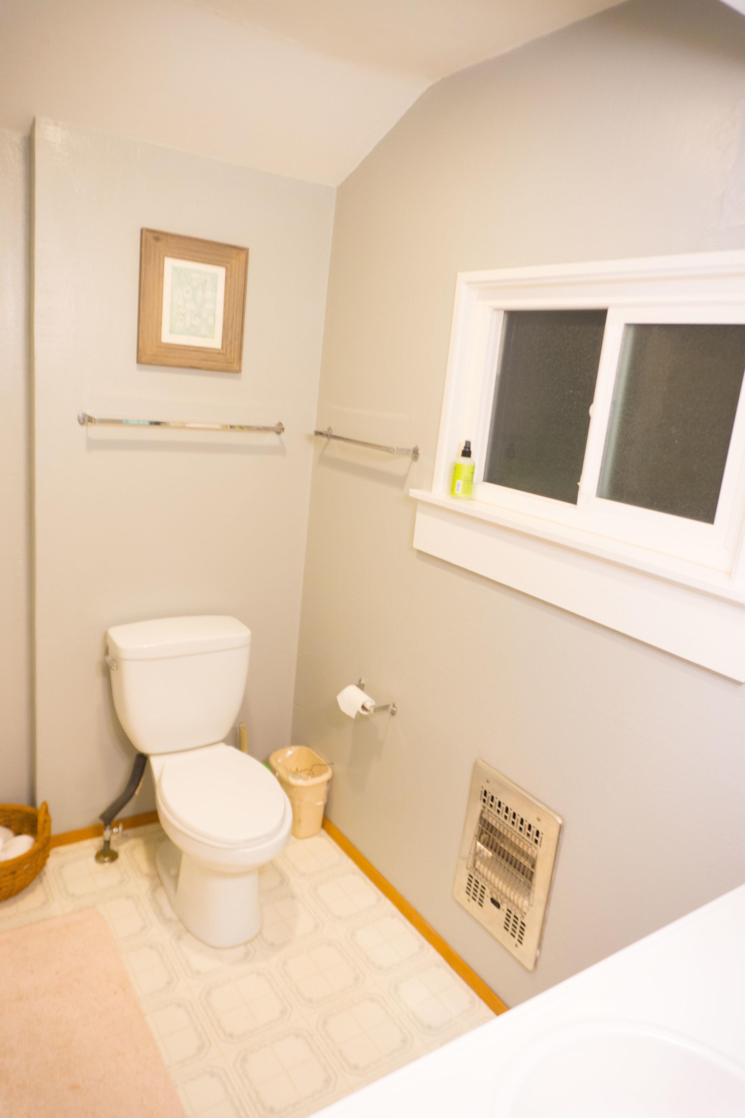AirbnbHouse-05765.jpg