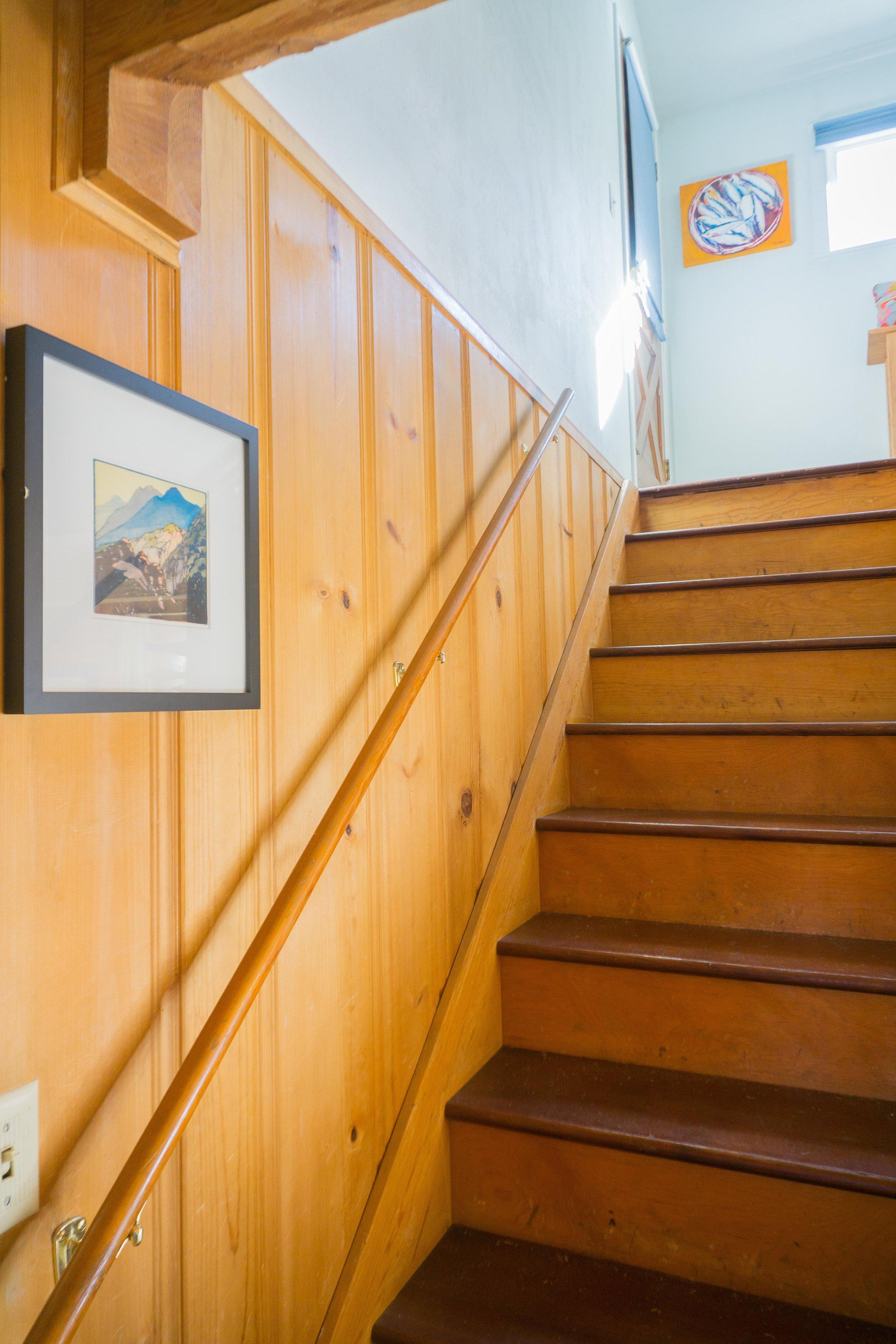 AirbnbHouse-05777.jpg