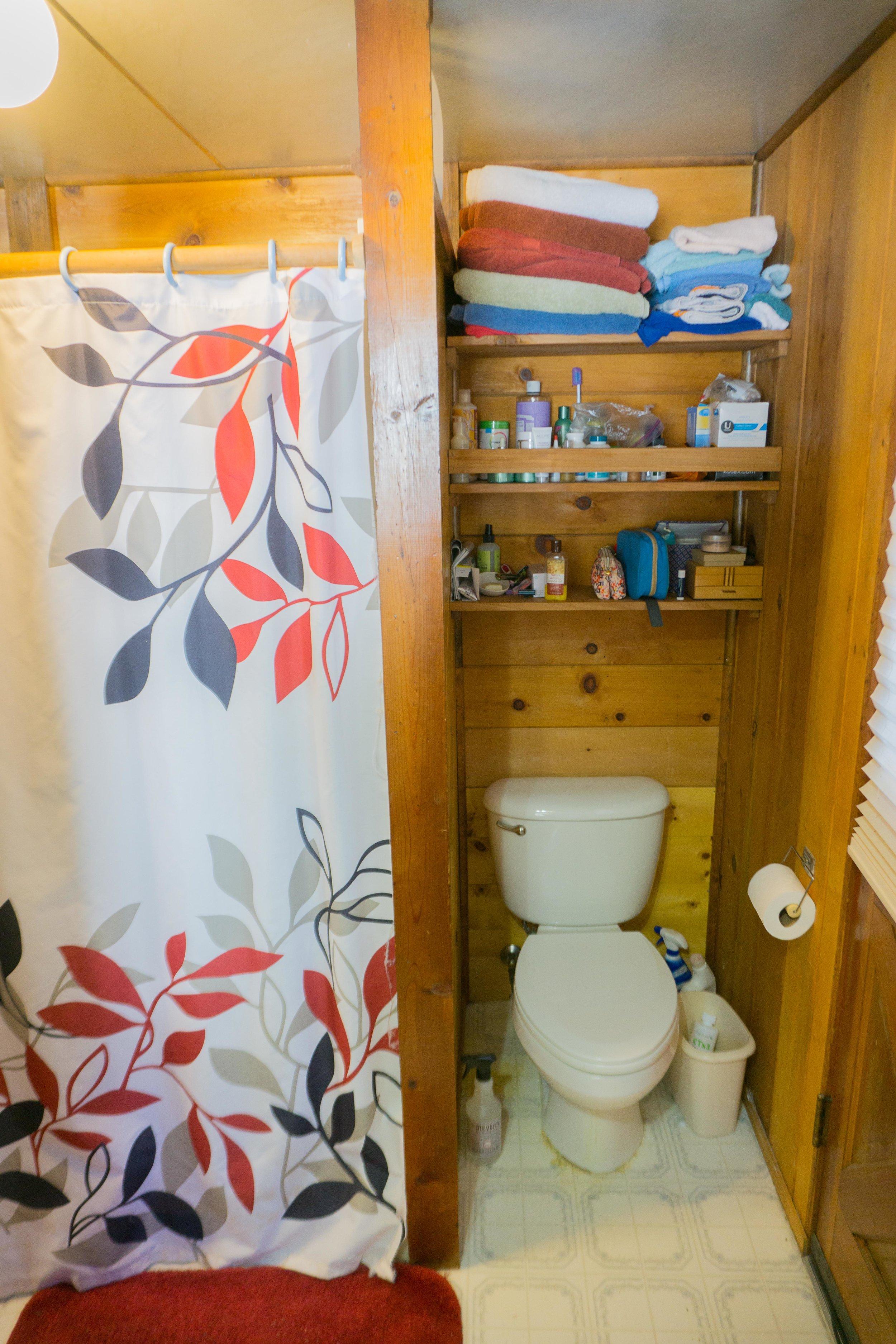 AirbnbHouse-05779.jpg