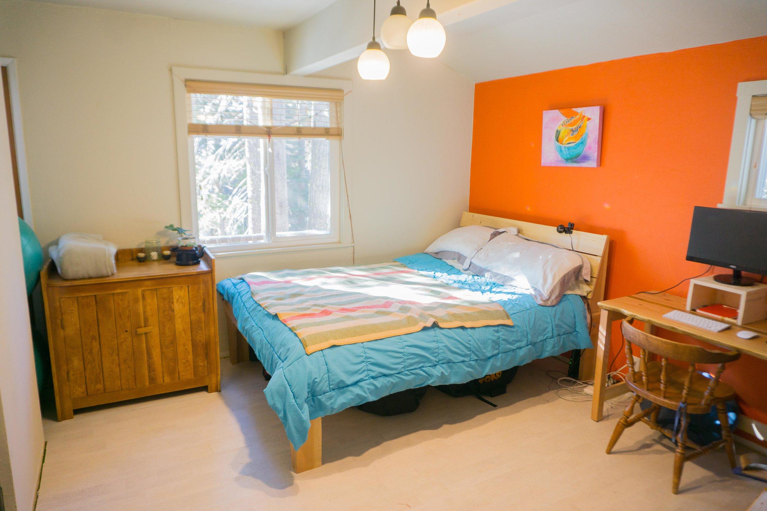 AirbnbHouse-05780.jpg