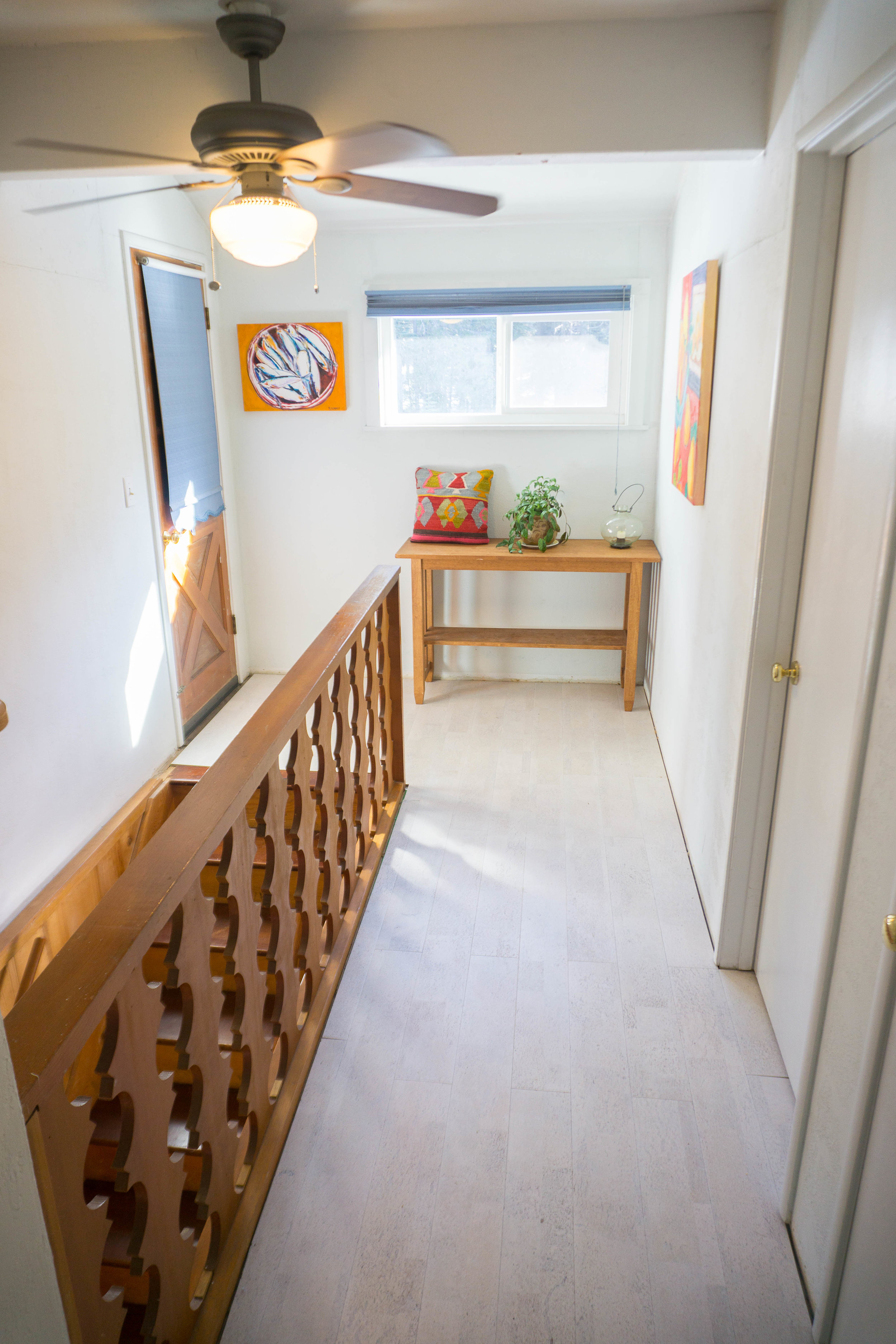 AirbnbHouse-05781.jpg