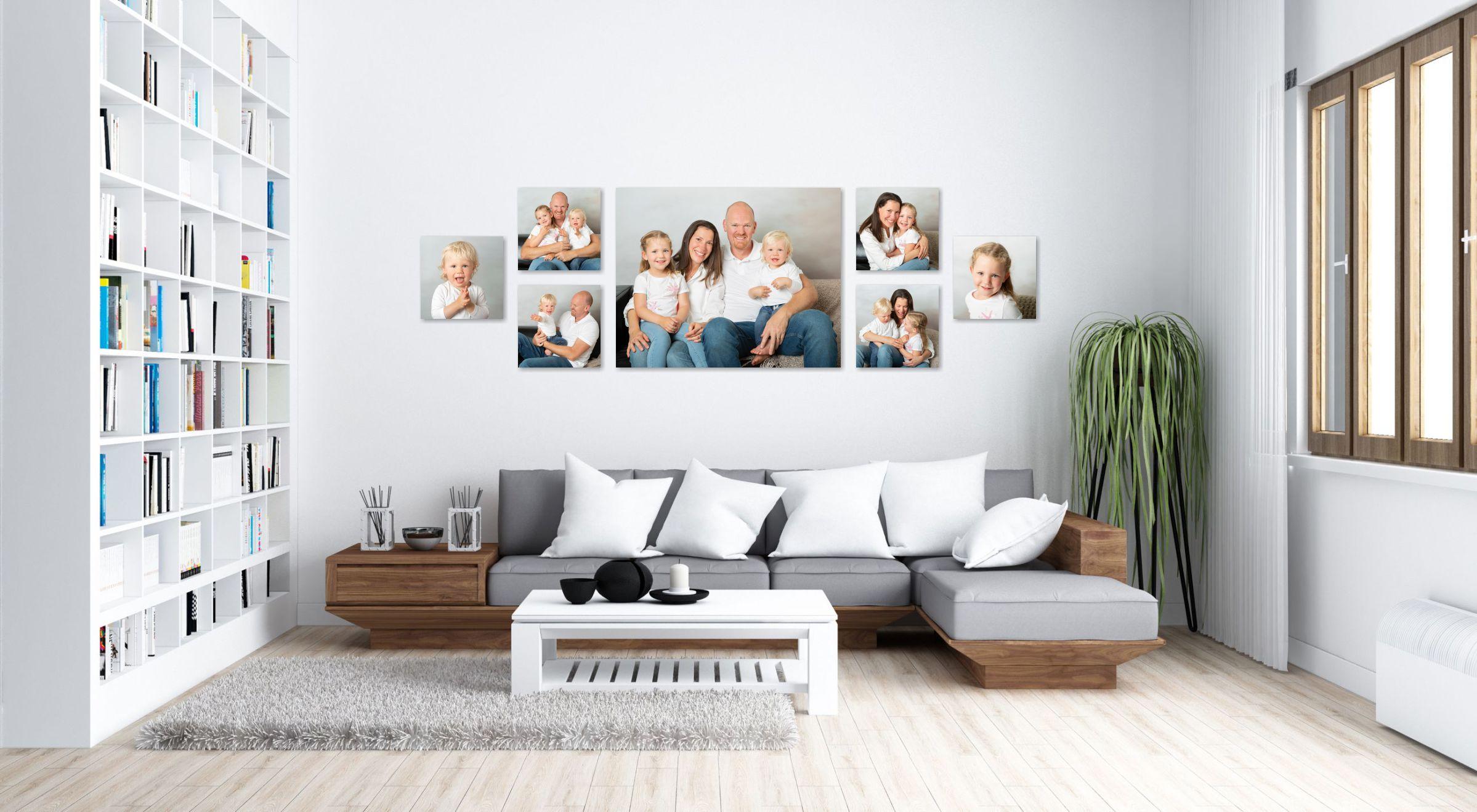 Family Photography Wall Portraits.jpg