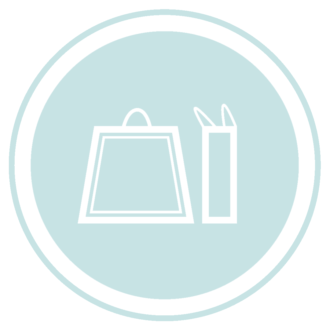 Shopping_Blue_2.png