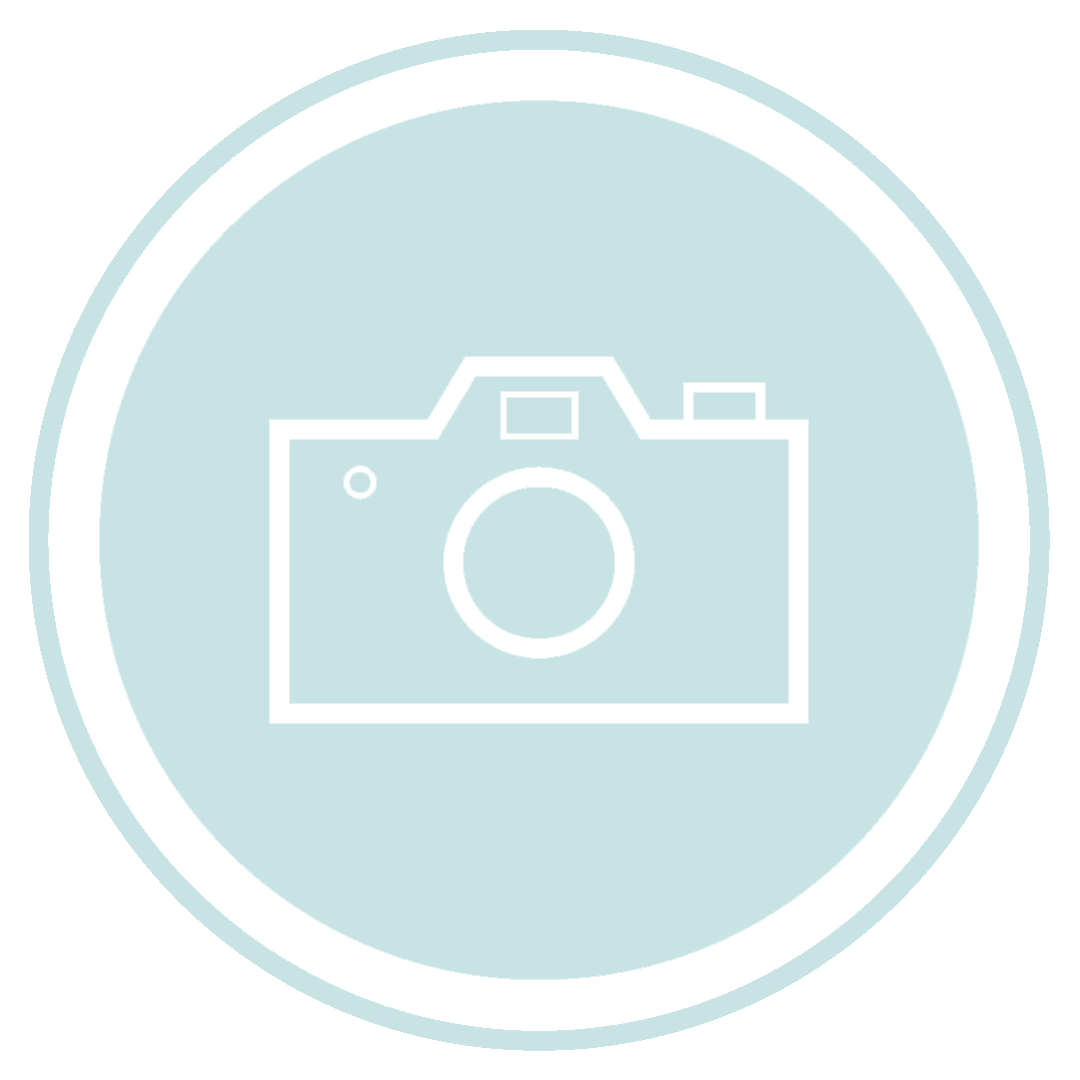 Camera_Blue_1.png