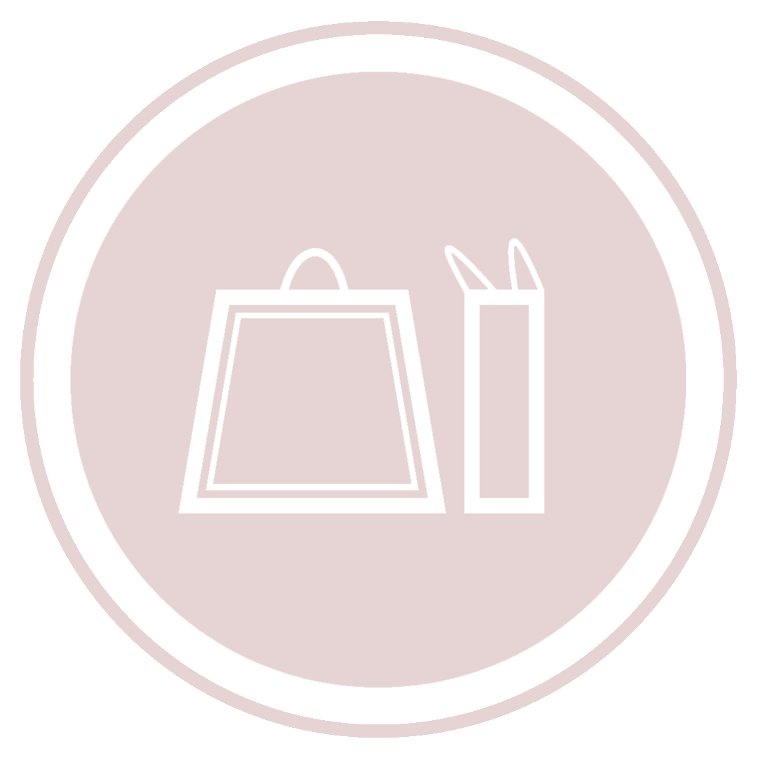 Shopping_Pink_2.png