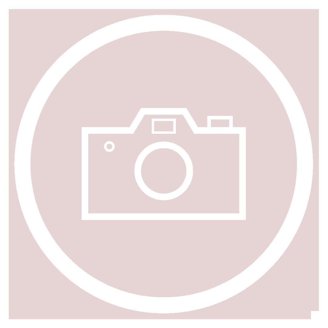 Camera_Pink_1.png