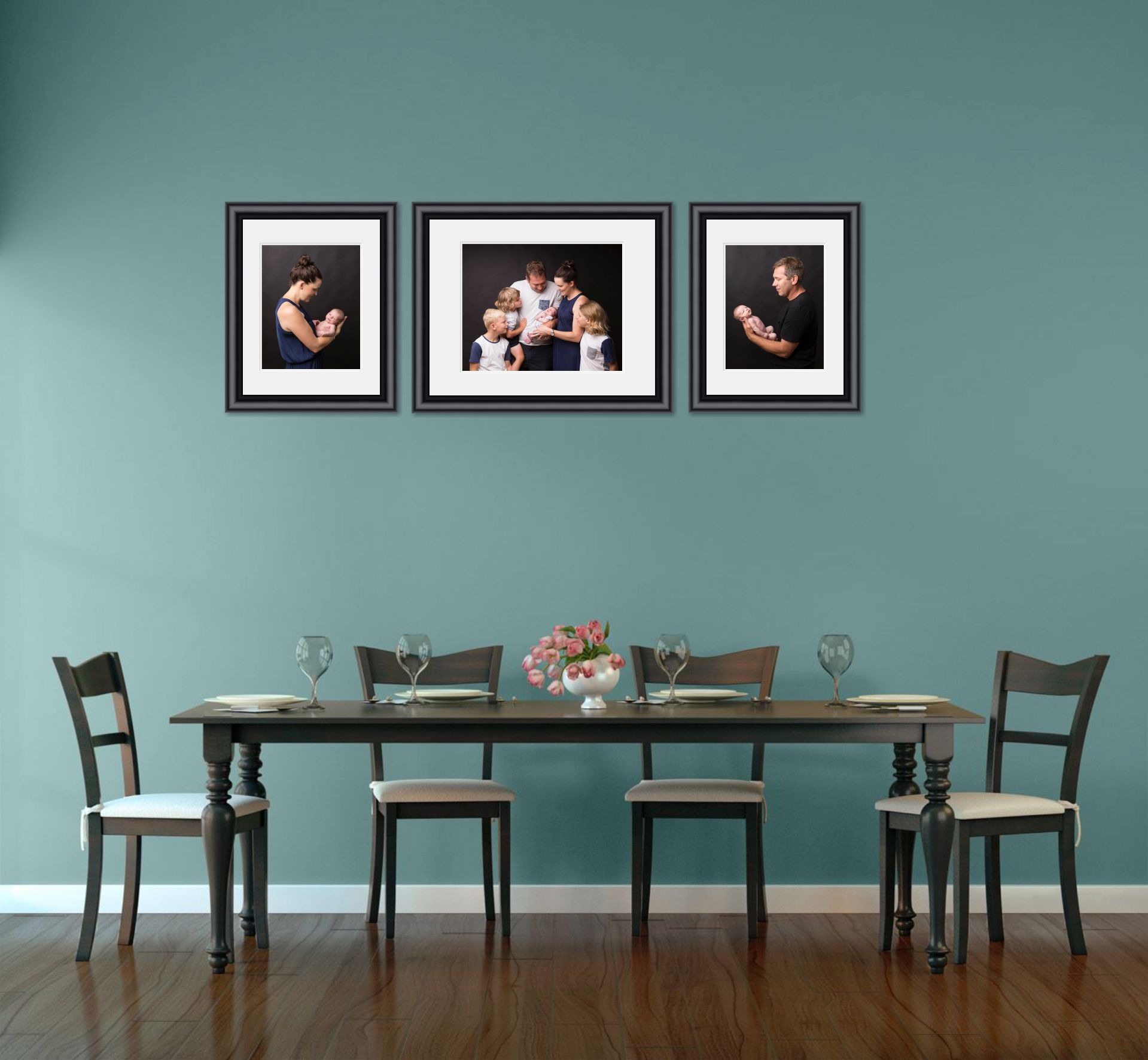 Diningroom Colonial Blue.jpg