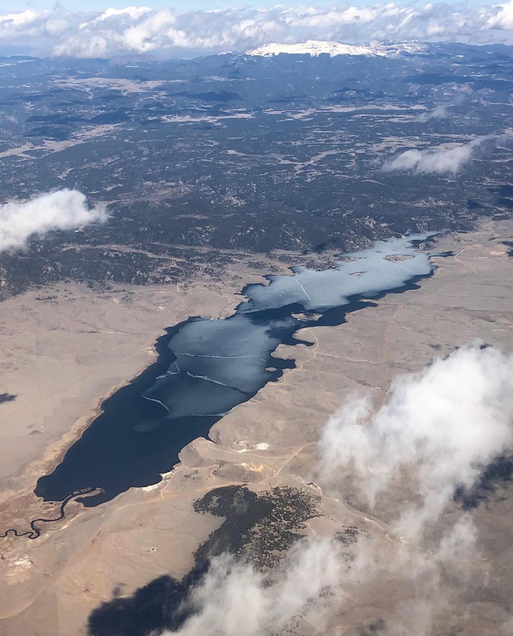 11mile aerial.jpg
