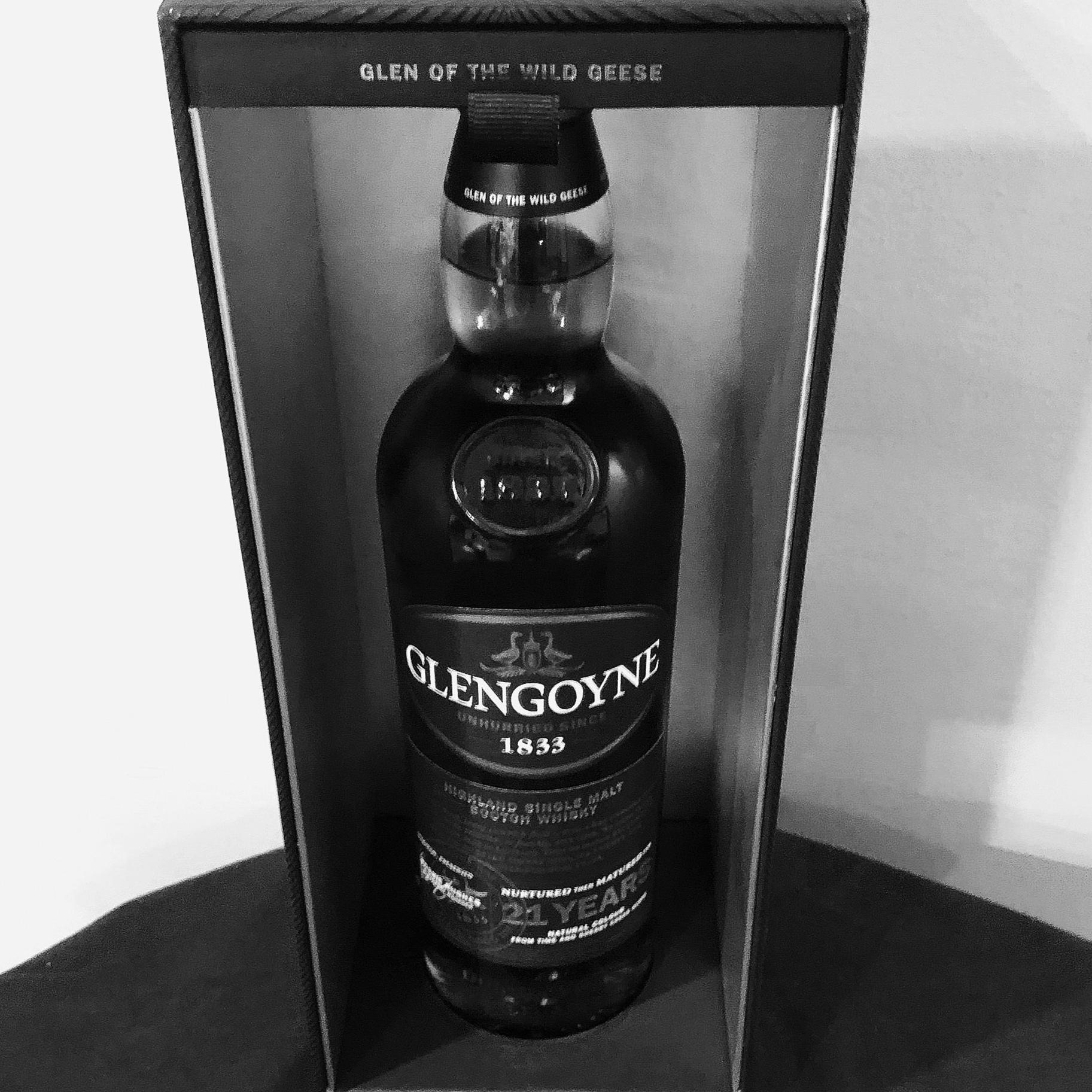 glengoyne-21year-highlander-pub-whisky