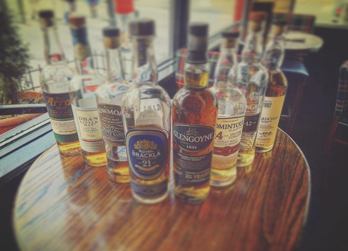 scotch-tasting-glengoyne-ottawa.jpg