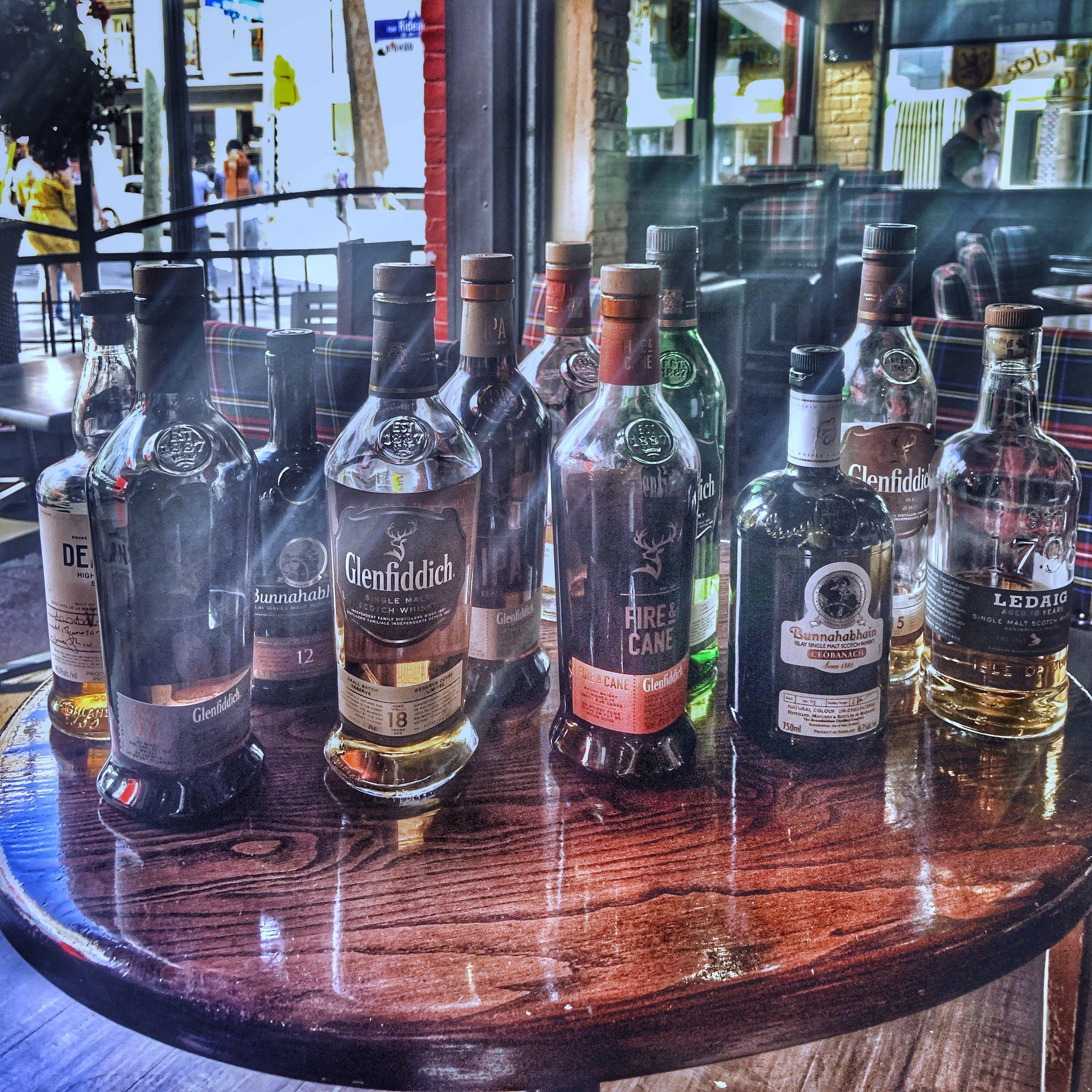 highlander-pub-scotch-party.jpeg