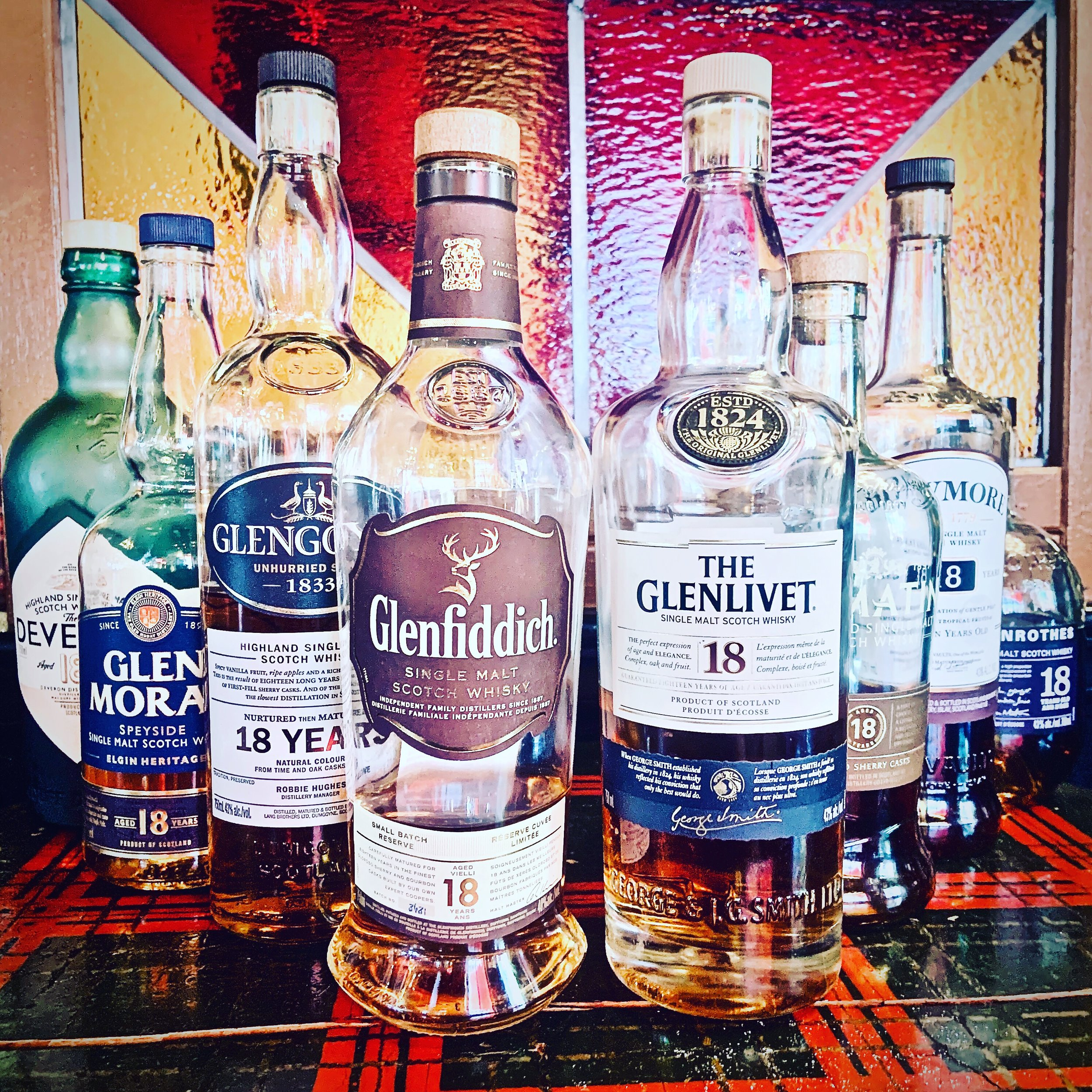 scotch-tasting-ottawa-august-2019.jpg