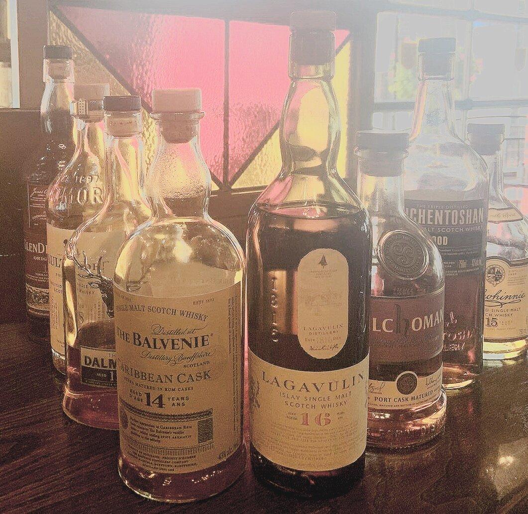 October-whisky-ottawa-2019.jpg