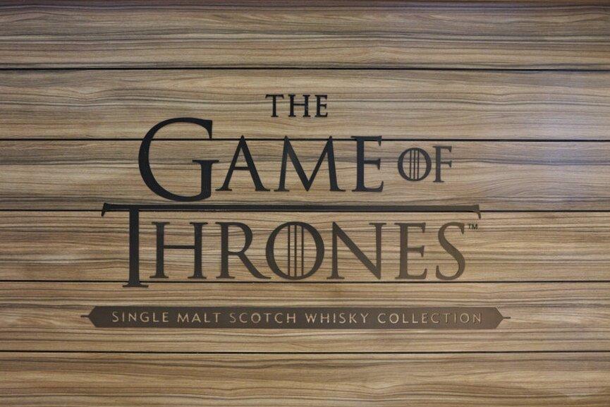 game-of-thrones-whisky-ottawa.jpg