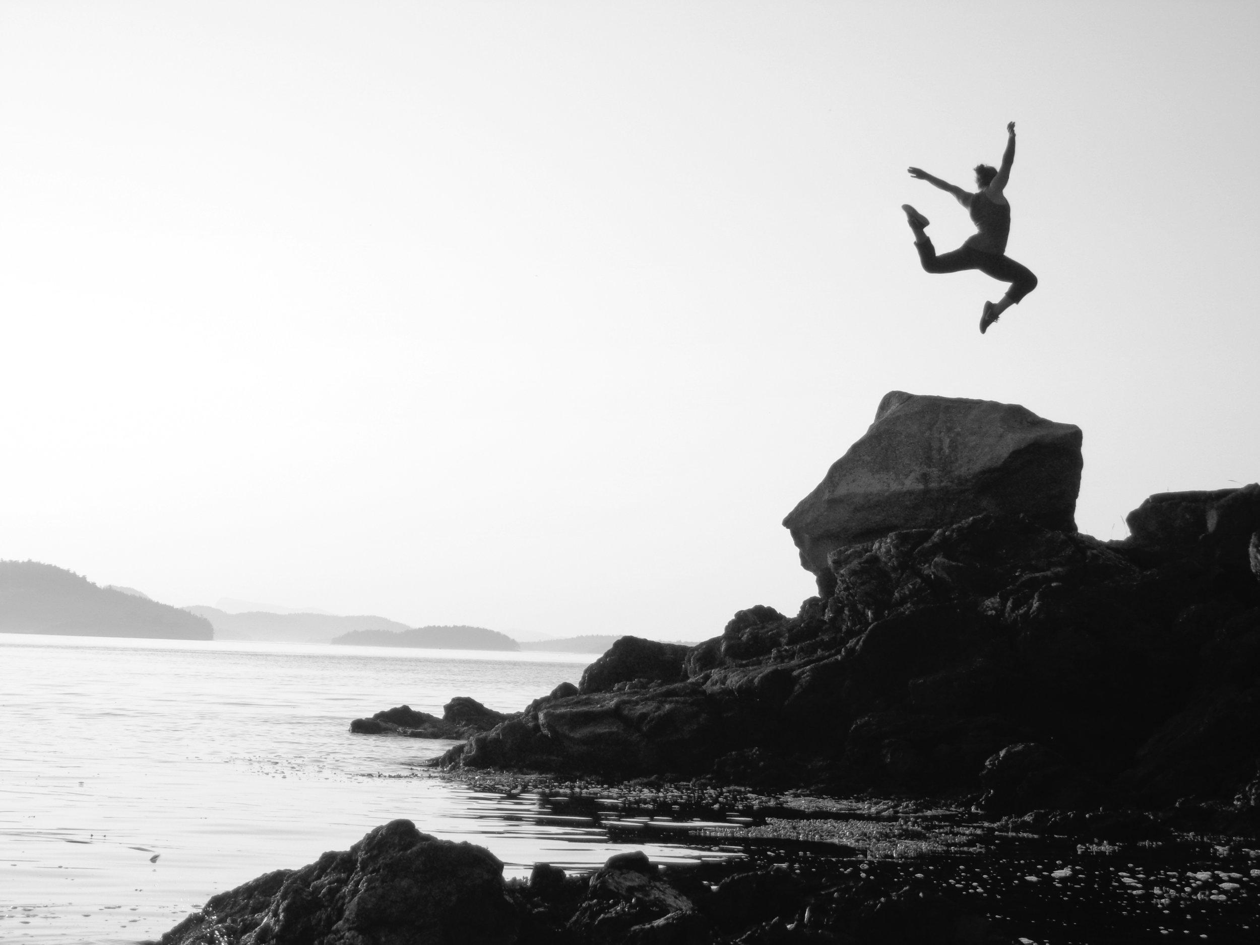 Rock Jump.jpg