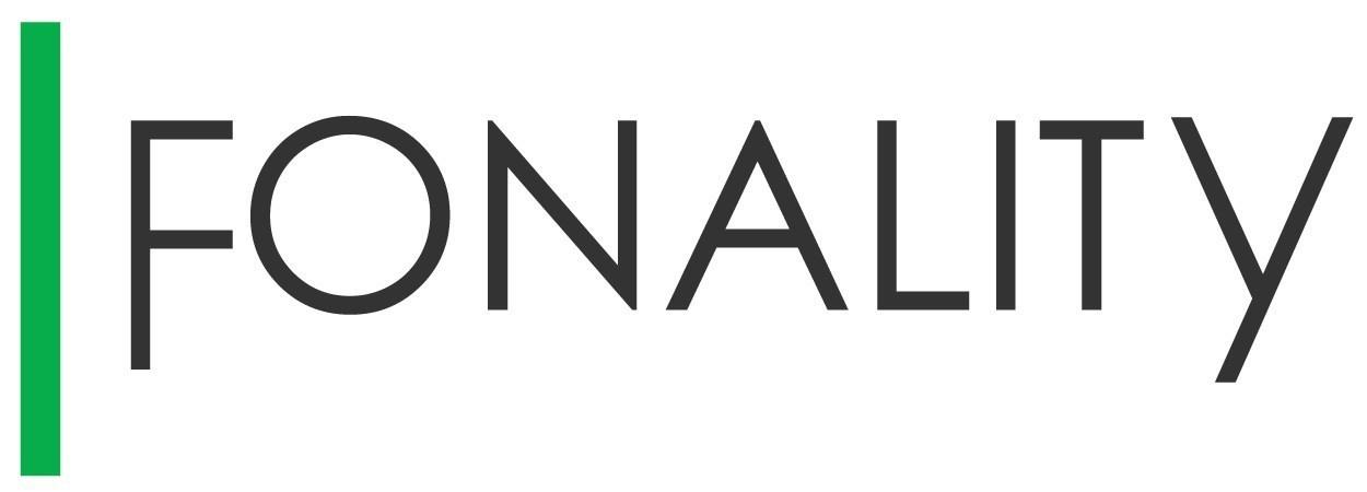 Fonality-Logo.jpg