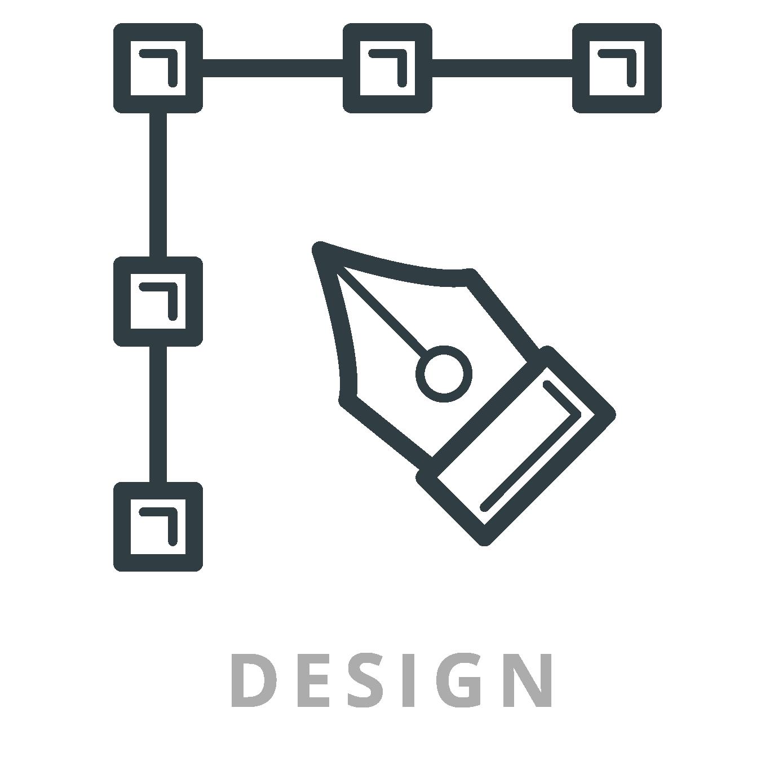 design2.png