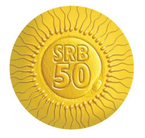 Celebrating 50 Years of Excellence in Reproductive Research -