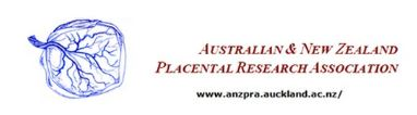 Proud Supporters of the ANZPRA New Investigator Award