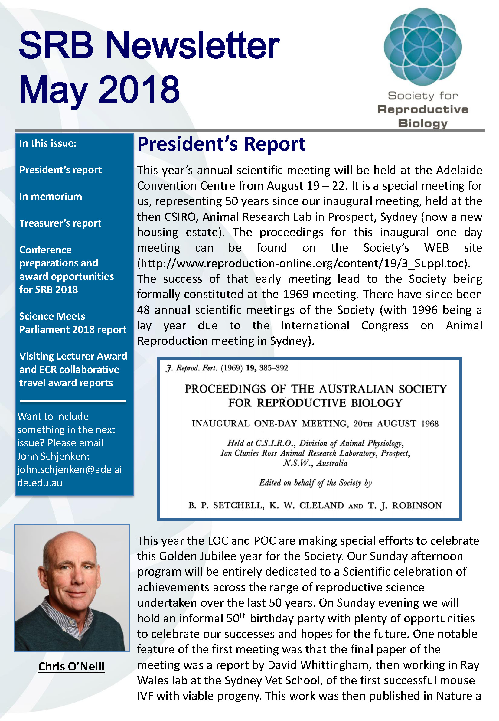 SRB-newsletter-May18-FINAL_Page_01.jpg