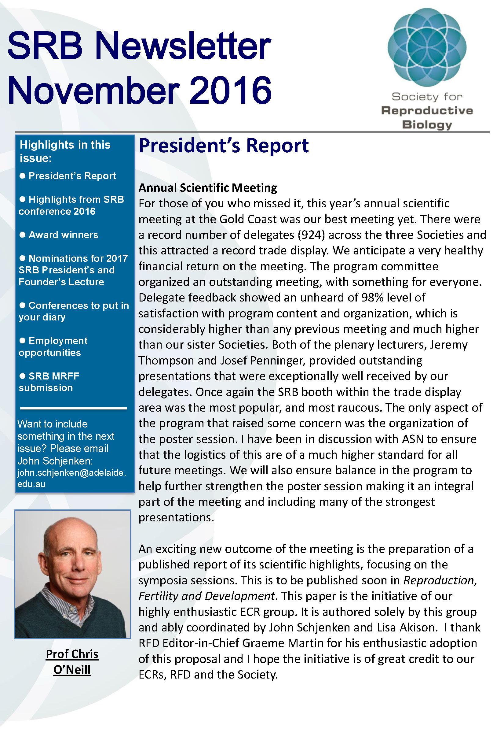 SRB-Newsletter-November-2016-2_Page_01.jpg