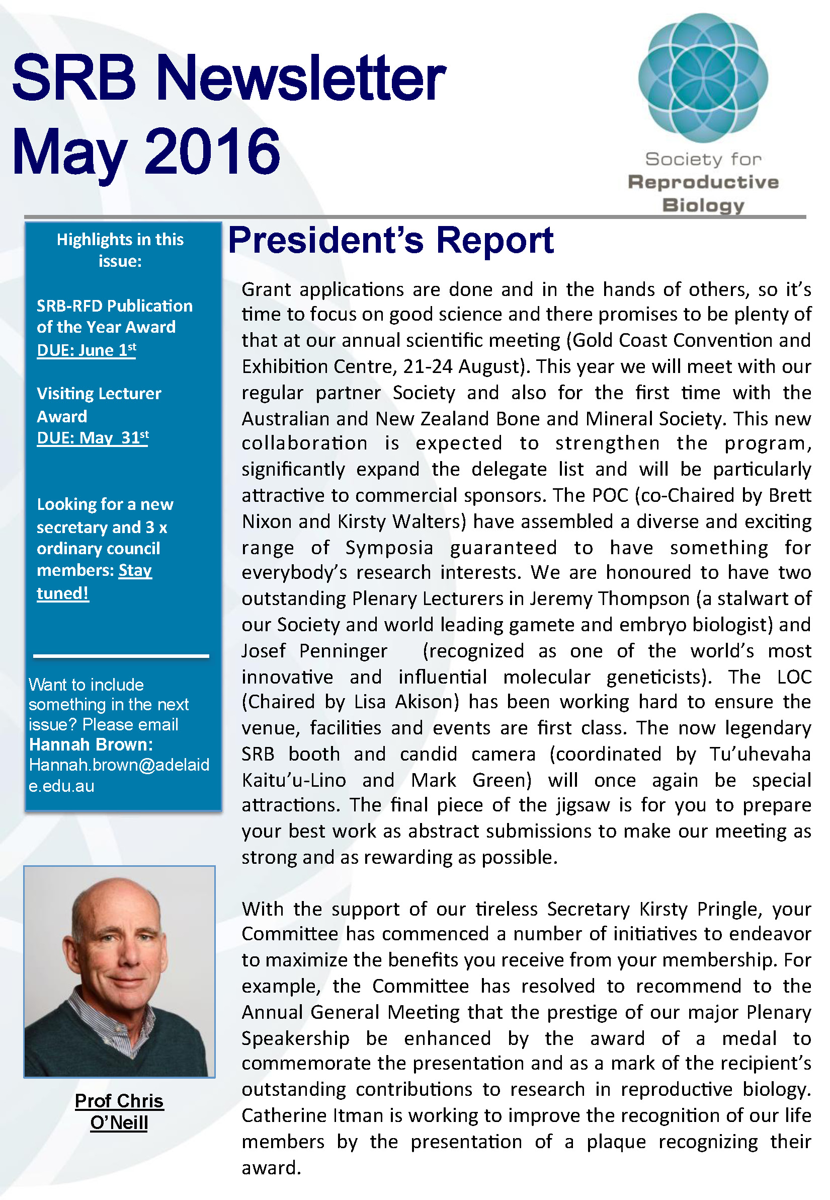 Final-SRB-Newsletter-May-2016-reduced-10052016-final_Page_01.jpg