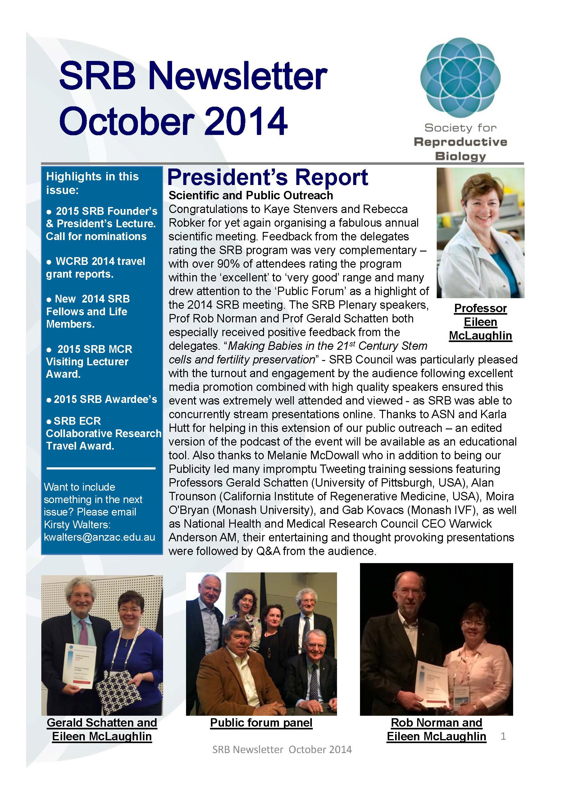 FinalSRBNewsletterOctober2014_Page_01.jpg