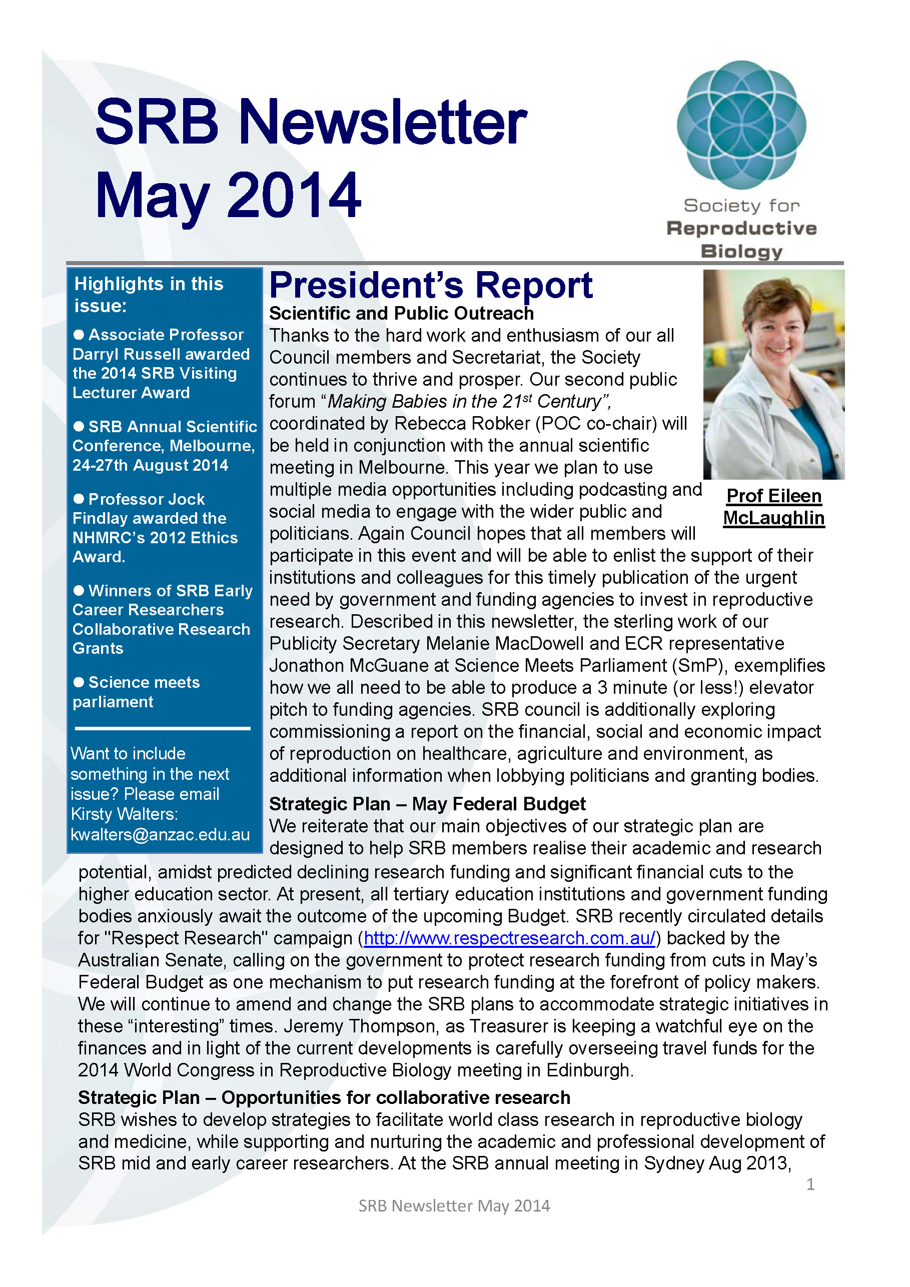Final-SRB-Newsletter-May-2014-v2_Page_01.jpg