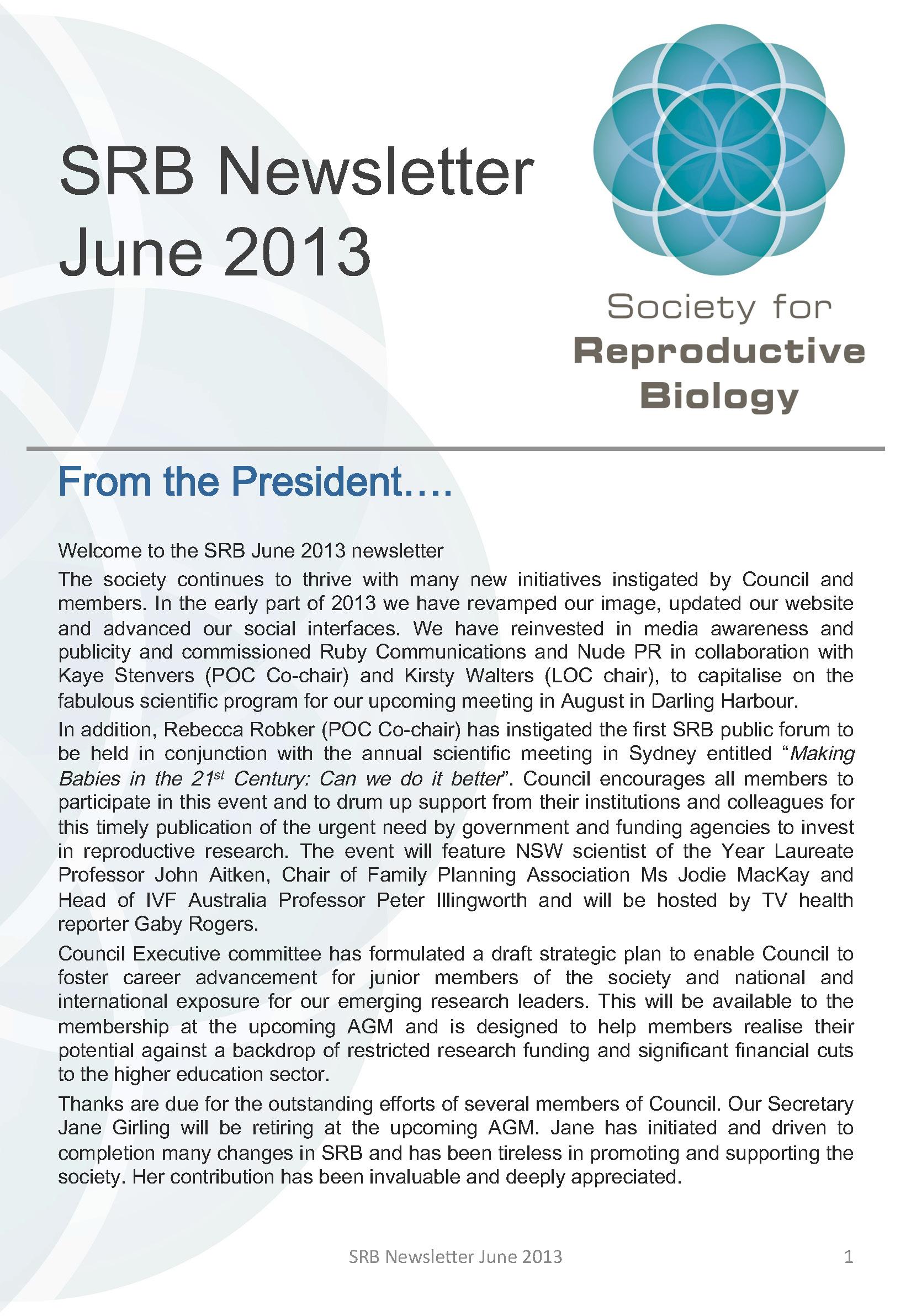 SRB-Newsletter-June-2013-1_Page_01.jpg