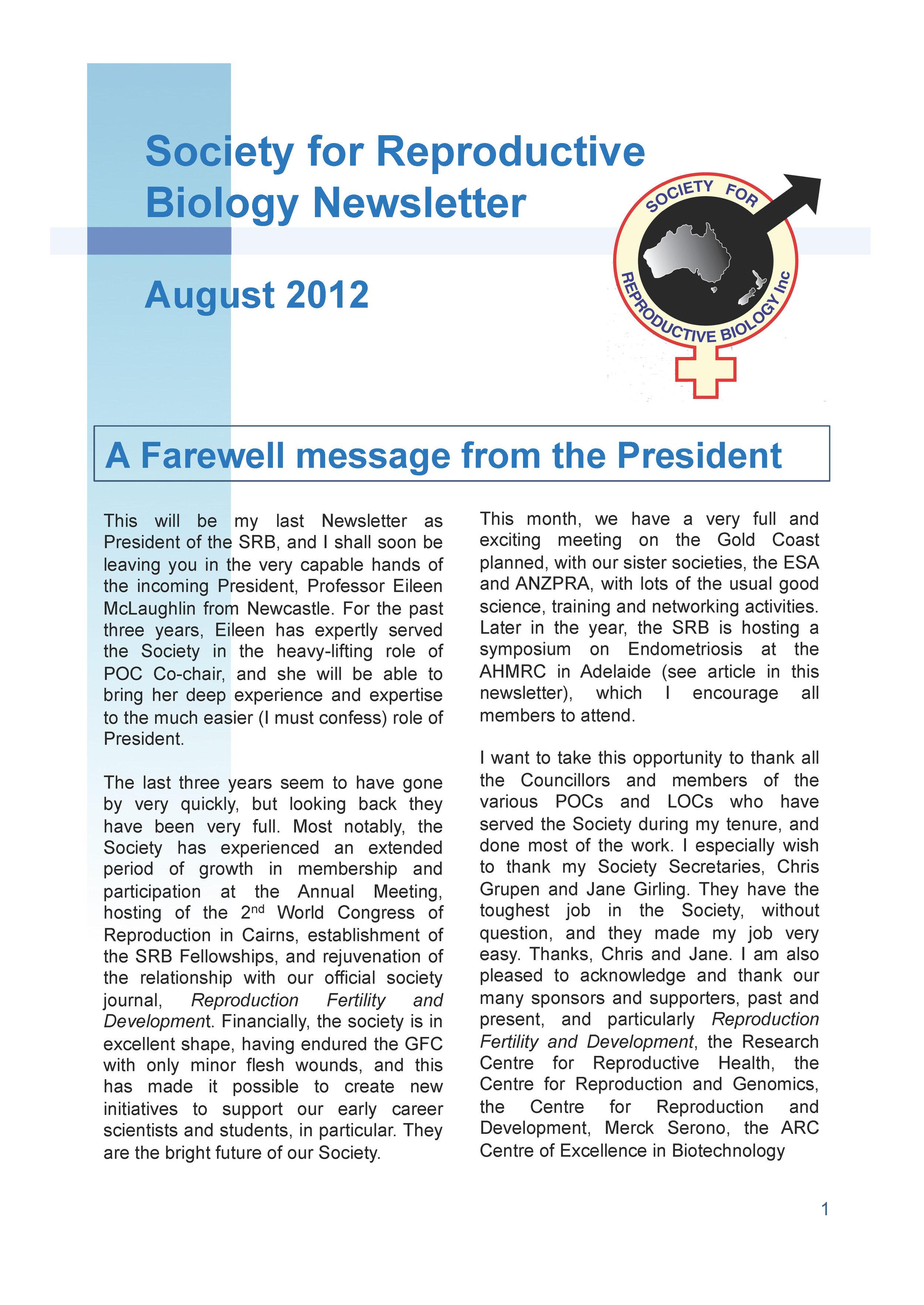 SRB-Newsletter-August-2012_Page_1.jpg