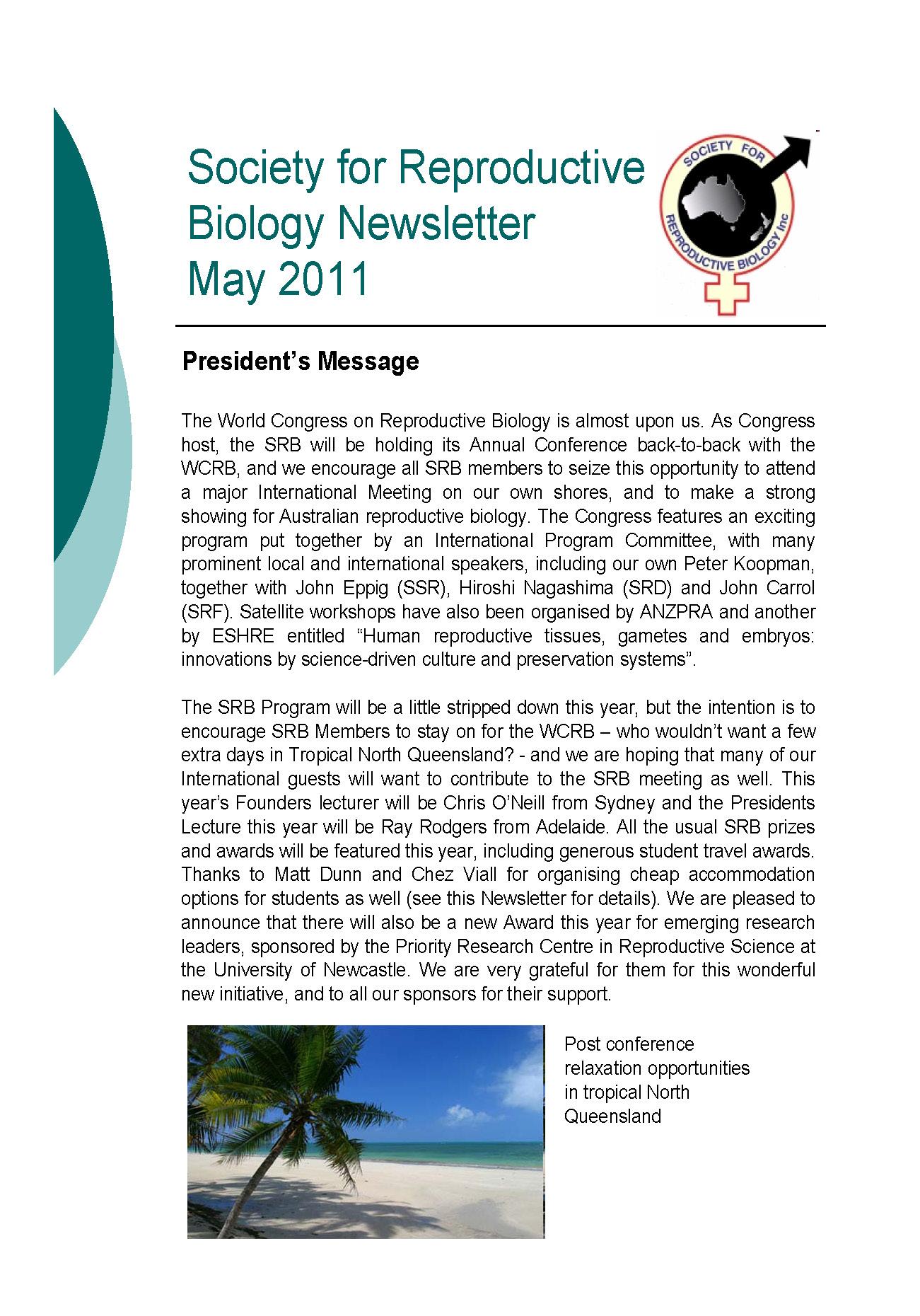 srb-newsletter-270511_Page_1.jpg