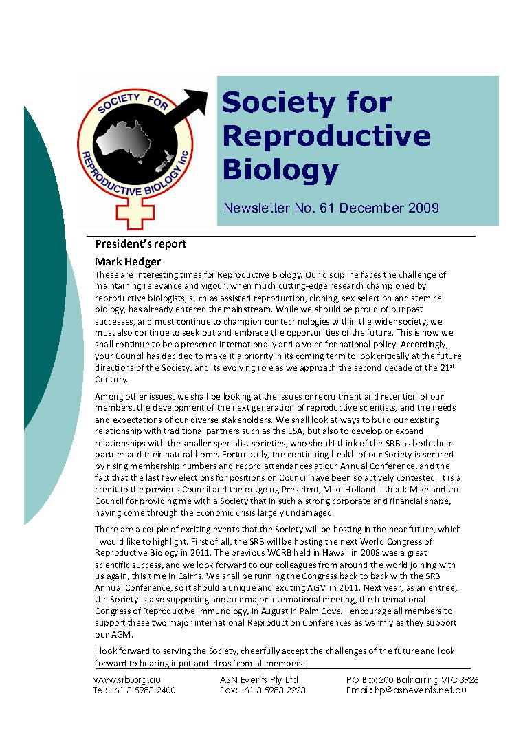 SRB Newsletter December 2009_Page_01.jpg