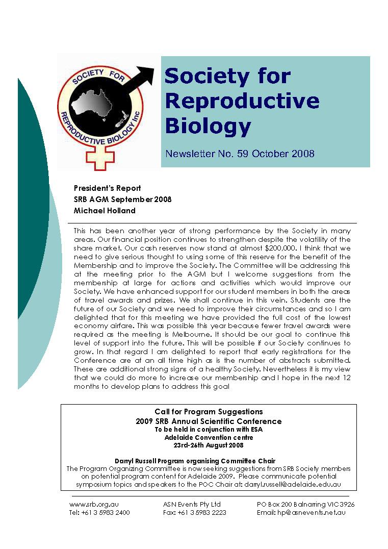 SRB Newsletter November 2008_Page_01.jpg