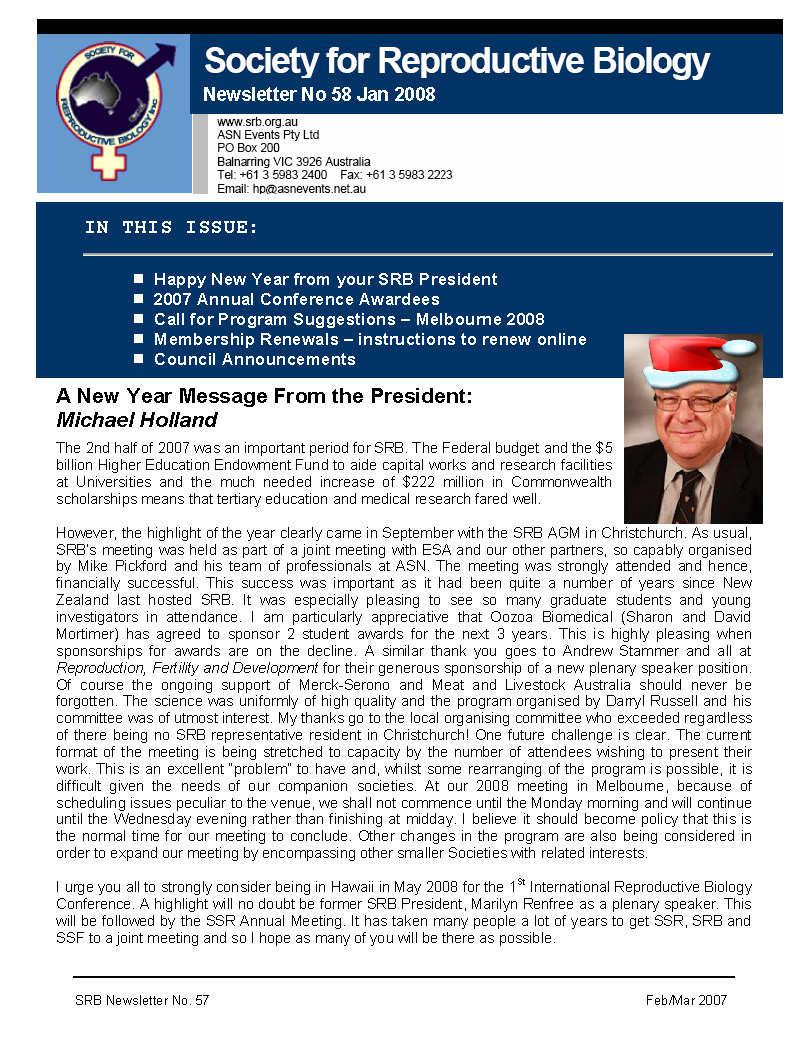 SRB Newsletter January 2008_Page_1.jpg