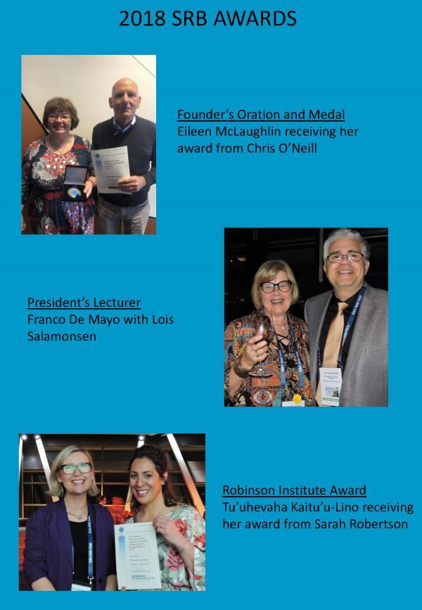 ResizedImageWzYwMCw4Njdd-SRB-Award-winners-2018-Page-1.jpg