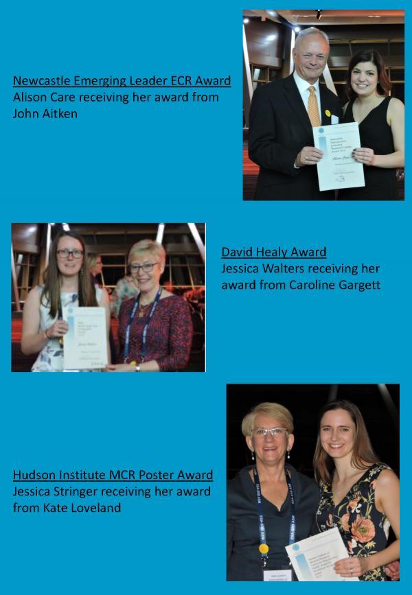 ResizedImageWzYwMCw4Njdd-SRB-Award-winners-2018-Page-2.jpg