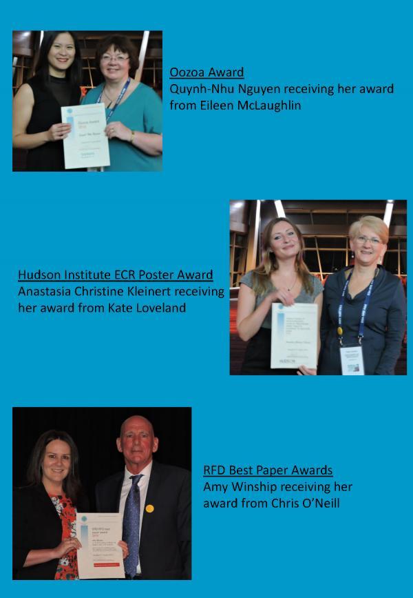 ResizedImageWzYwMCw4Njdd-SRB-Award-winners-2018-Page-6.jpg