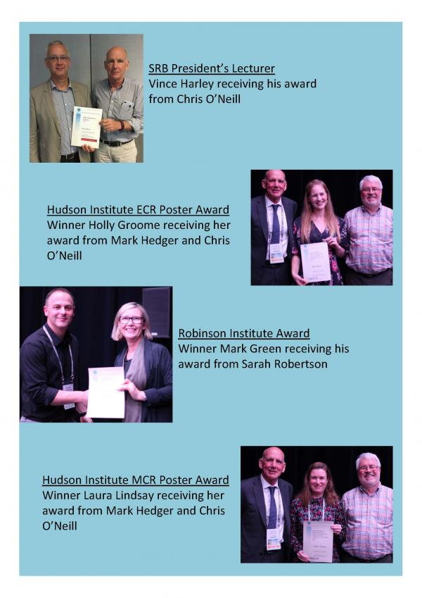 ResizedImageWzYwMCw4NDld-SRB-Award-winners-2017-Page-2.jpg