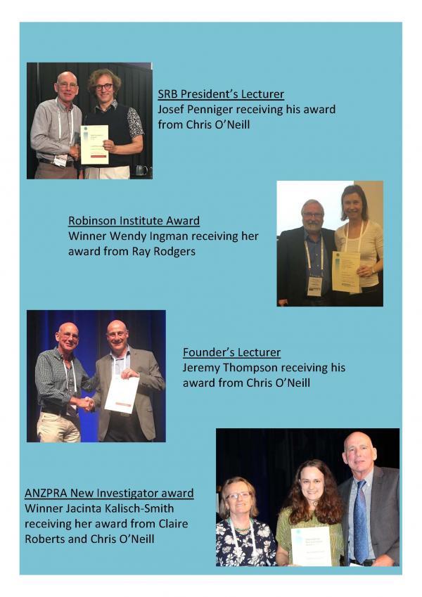 ResizedImageWzYwMCw4NDld-SRB-Award-winners-2016-Page-1.jpg