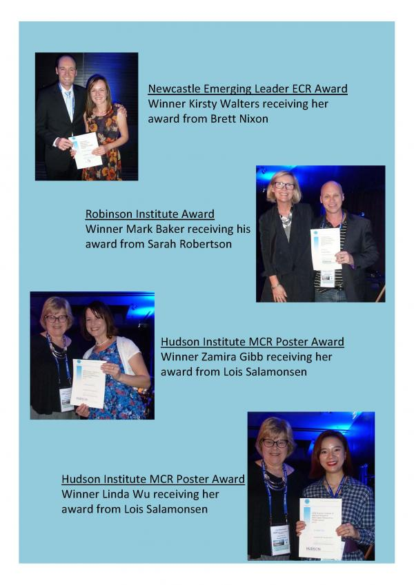 ResizedImageWzYwMCw4NDld-SRB-Award-winners-2015-Page-1.jpg
