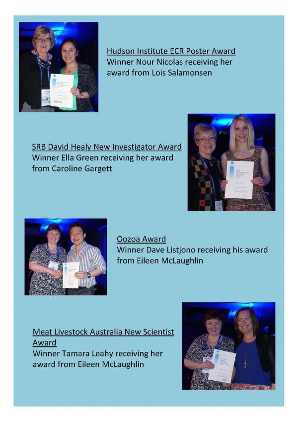 ResizedImageWzYwMCw4NDld-SRB-Award-winners-2015-Page-2.jpg