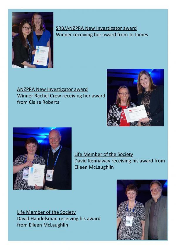 ResizedImageWzYwMCw4NDld-SRB-Award-winners-2015-Page-3.jpg